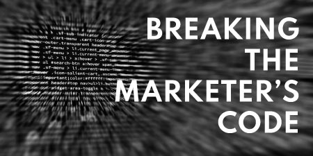 Consume Less Life Breaking The Marketers Code